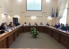 Религиозный совет составил план на ближайший год